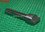 CNC высокого качества Китая подвергая механической обработке для части машинного оборудования