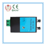 1550nm Wdm CATV FTTH光学小型ノード受信機