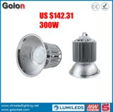 800W VERSTECKTE MetallHalide Lampe des Halogen-800W 5 Jahre Garantie niedrige Pirce LED hohe Bucht-Licht-200 Watt