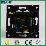 Regulador profesional superventas del amortiguador de la calidad LED