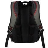 Sac de course de sac d'école de sacoche pour ordinateur portable de sac à dos