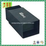 Caixa luxuosa da gaveta do papel por atacado do cartão para o presente