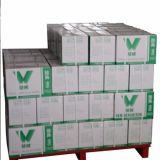 Impermeabilizar el sellante neutral del silicón de la curación para el aluminio