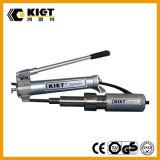 Extracteur spécial de marque de Kiet pour le coupleur
