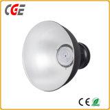 LED高い湾ライト高品質産業ライトLED高い湾ランプLED LEDランプの屋内ランプ
