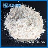 Nano Cer-Oxid-Puder-seltene Massen-Oxide