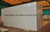ロジスティクスの使用のための耐火性の絶縁体の低温貯蔵部屋