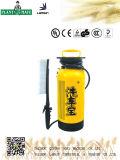 Petite rondelle électrique portative de véhicule avec ISO9001/Ce (TF-VO5)