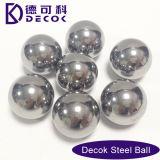 AISI1010 1015 SGS/RoHSによって証明される炭素鋼の球