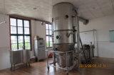 De Chinese Vloeibaar gemaakte Granulator van de Geneeskunde Korrel