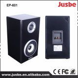 Altavoz audio de escritorio de la oficina de la fuente 50W 4inch de la fábrica Ep602