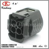 6189-0694 90980-11964 Conectores de cabo de receptáculo de 4 vias