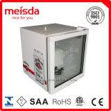 Холодильник Minibar