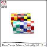 Películas reflectoras de infravermelhos de alta qualidade
