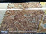 mattonelle calde del materiale da costruzione della giada del getto di inchiostro di vendite 3D (FQH2045)