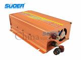 高品質力インバーター1000W 48V太陽インバーター(FAA-1000F)