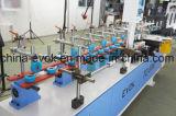 첨단 기술 니스 디자인 목제 문 선형 가장자리 밴딩 기계 (TC-60MT)
