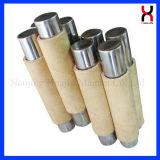 Полосовой магнит, штанга магнита, магнит штанга (D25*300mm)