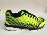 Chaussures de sport unisexe 2017 Printemps été New Arrival Chaussures de course à couper l'air respirant