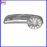 400 AutoDelen van het Aluminium van het Afgietsel van de Matrijs van de ton de Aangepaste