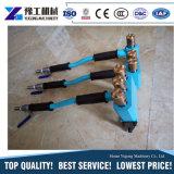 最もよい価格の中国の製造所のScabblerの具体的なのみで削る機械