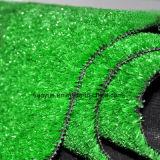 Herbe artificielle, gazon artificiel de l'User-Résistance 20mm-50mm