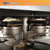 Saft-Aluminiumdosen-vollständig Warmeinfüllen-Zeile
