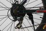 26 bicicleta elétrica gorda do pneu MTB da roda de Myatu da polegada