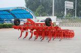 Preparação de solo Máquinas Cultivador de /profunda timão para máquinas agrícolas