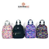 Backpacks Daypack девушок способа тавра льда для ежедневной пользы