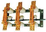 Interruttore dell'interno di sconnessione di alta tensione Gn19-12