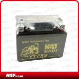 Accessoire de moto Moto Batterie pour Ybr125