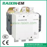 Contattore magnetico del contattore 3p AC-3 380V 250kw di CA di Raixin Cjx2-F500