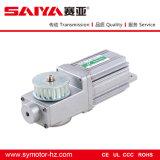 24V DC borstelloze Deur Motors Gebruikt in Automation Uitrustingen