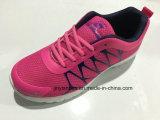 2017new stileer Meer Schoenen van /Comfort van de Schoenen van de Sport van de Kleur/Schoenen van de Manier/de Schoenen van het Meisje