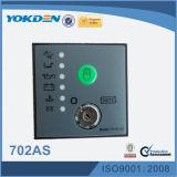 módulo de control auto de motor del regulador del generador del comienzo 701k