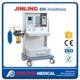Venda móvel do ano da anestesia (JINLING-820) meia