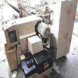 24セットは販売のTsudakomaのZaxNの空気ジェット機の織機を使用した