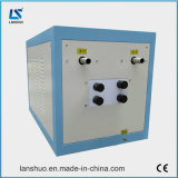 Подогреватель индукции для жары металла - обработки