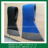 Axt-Kopf-gute Qualitätshandwerkzeug-Kohlenstoffstahl-Axt-Kopf