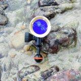 Blaues helles natürliches weißes Licht-Tauchen-Video-Licht des Verkaufsschlager-Unterwasserfotographien-Lichterarchon-Wl07