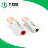 Dtl-2 Series Bimetal Aluminium-Copper Lug