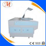 De knappe Machine van Cutting&Engraving van de Laser met 2 Hoofden van de Laser (JM-1280T)