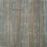 azulejos rústicos de la mirada de madera de 500X500m m