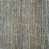 500X500mmの木製の一見の無作法なタイル