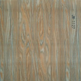 500X500mm Wood Look Rustic Basts