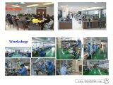 VFD, Frequenz-Inverter, Wechselstrom-Laufwerk, Inverter, Solarinverter 35kw