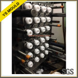 プラスチック注入の食用油の帽子型(YS698)
