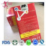 OEM di prezzi di fabbrica qualsiasi perdita di peso di dimagramento massima naturale della capsula di colore