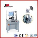 Máquina de equilíbrio da turbina de fluxo axial da turbina do acionador de partida do JP Jianping